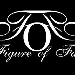Image for 'Figure of Fate'