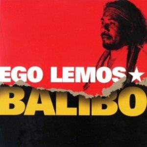 Bild för 'Ego Lemos'
