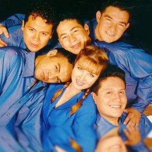 Image for 'Grupo Límite'