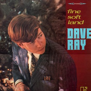 Image for 'Dave Ray'