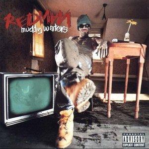 Bild für 'Redman Feat. Rockwilder & Napalm'