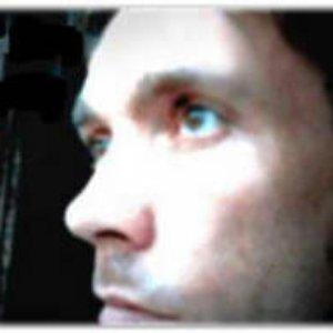 Image for 'Steve Ison'