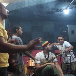 Image for 'El Dor El Awal'