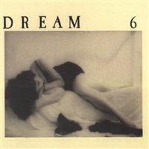 Image for 'Dream 6'