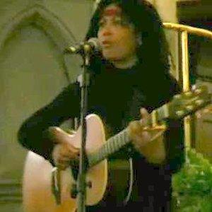 Image for 'Sharon Murphy'