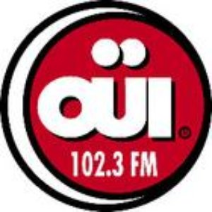 Image for 'OuiFm'