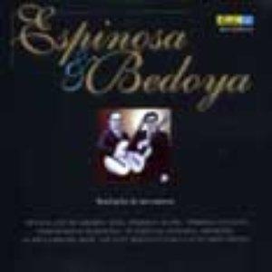 Image for 'Espinosa y Bedoya'