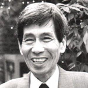 Image for 'Kunio Miyauchi'