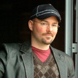Image for 'Bryan Clark'