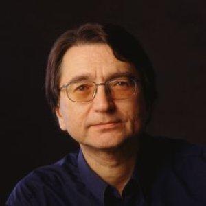 Image for 'Evgeni Koroliov'