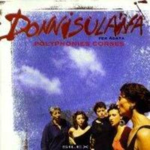 Image for 'Donnisulana'