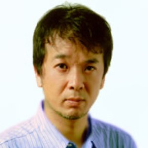 Image for 'NEW JACK 拓郎'