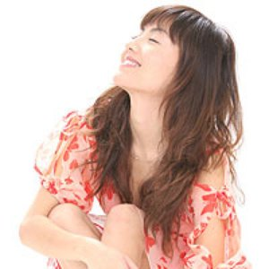 Imagem de 'Matsuzawa Yumi'