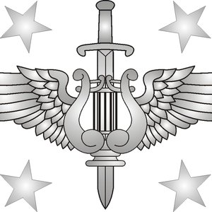 Image for 'USAF Heritage of America Band'