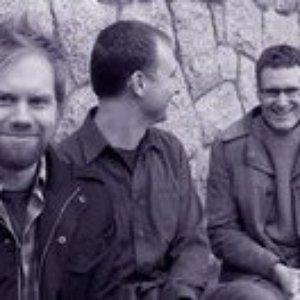 Image for 'Aeroplane Trio'