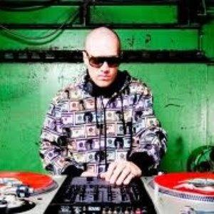 Image for 'DJ Dow Jones'