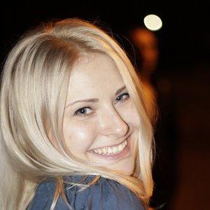Image for 'Nika Lenina'