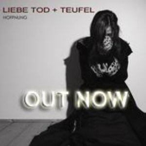 Image for 'Liebe Tod + Teufel'