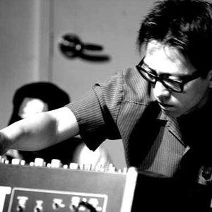 Image for 'Kato Hideki'