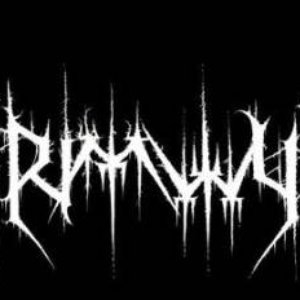 Image for 'Brimwylf'