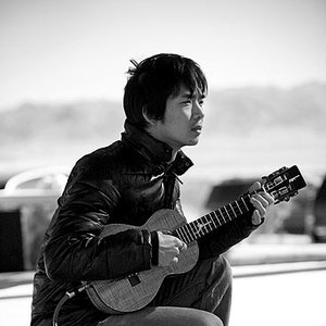 Image for 'Jake Shimabukuro'