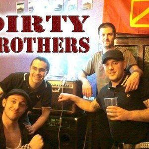 Image for 'Dirty Brothers'