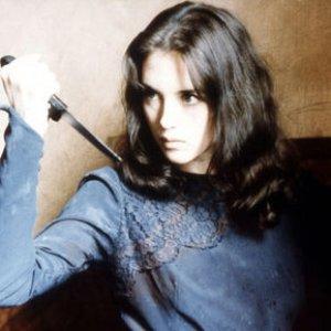 Image for 'Isabelle Adjani'