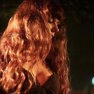 Bild für 'Luna Aeterna'