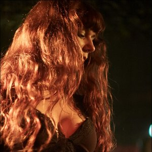 Image for 'Luna Aeterna'