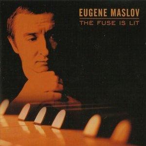 Image for 'Eugene Maslov'