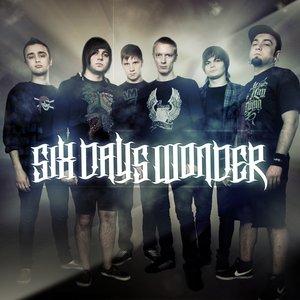 Image for 'Six Days Wonder'