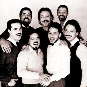 Image for 'Ruben Blades y Son del Solar'