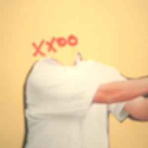 Image for 'Bang! Bang! Aids!'