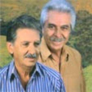 Image for 'Liu & Léu'