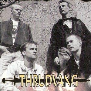 Image for 'Thrudvang'