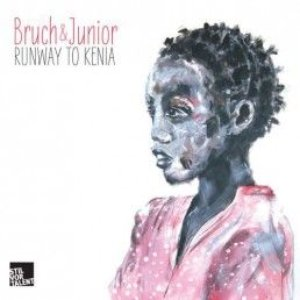 Image for 'Bruch & Junior'