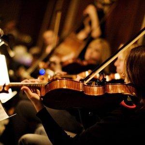 Imagen de 'Tosca Tango Orchestra'