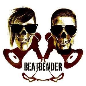 Bild för 'Beatbender'