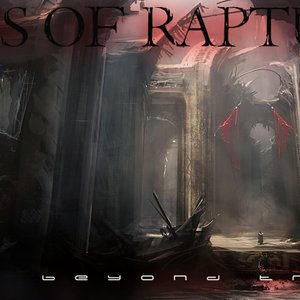 Image for 'Suns of Rapture'