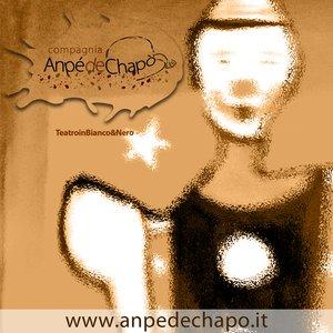 Image for 'Compagnia AnpédeChapò'