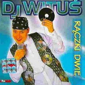Bild für 'DJ Witus'