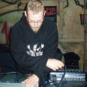 Image for 'DJ Totschlaeger'