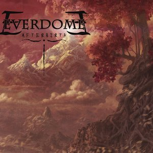 Image for 'Everdome'