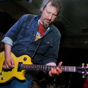 Image for 'Tim Lee'
