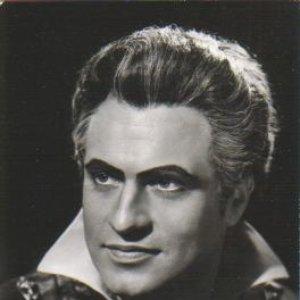 Image for 'Eberhard Wächter'