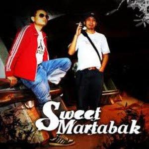 Image for 'Sweet Martabak'