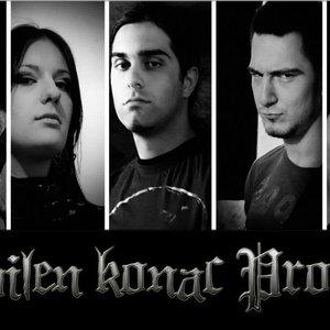 Image for 'Svilen Konac Project'