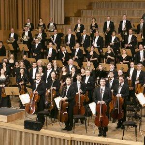 Image for 'Rundfunk-Sinfonie-Orchester Berlin'