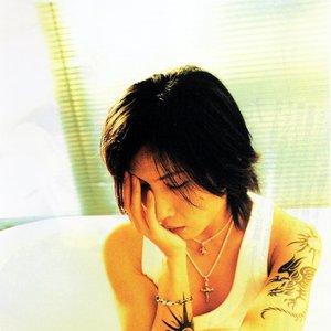 Image for 'Kirito'