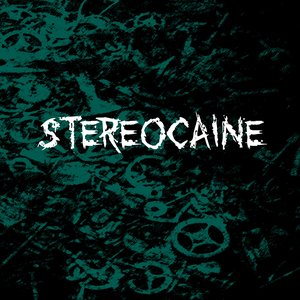 Image for 'Stereocaine'